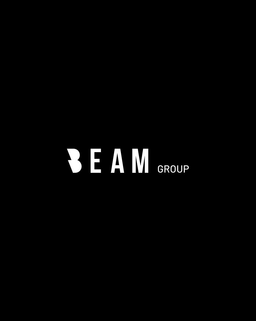 BEAM Group