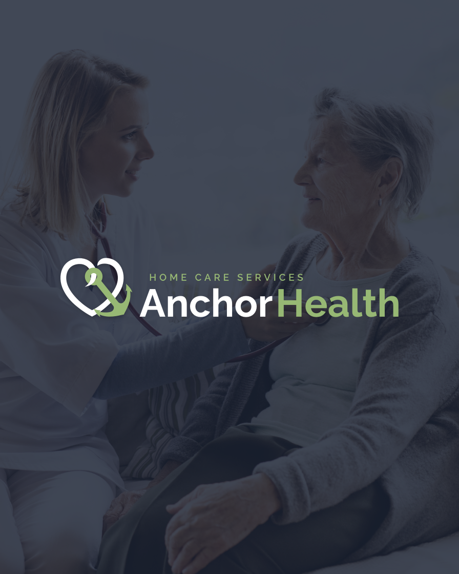 Anchor Health