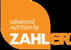 Zahler's Nutrition
